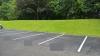 thumb_2073_parking.jpg