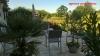 thumb_2228_terrasse.jpg