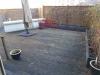 thumb_2286_terrasse1.jpg