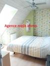 thumb_2290_chambre2.jpg